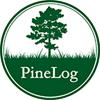 Pinelog